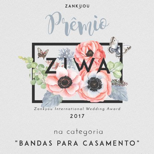 zankyou-premio-ziwa-2017